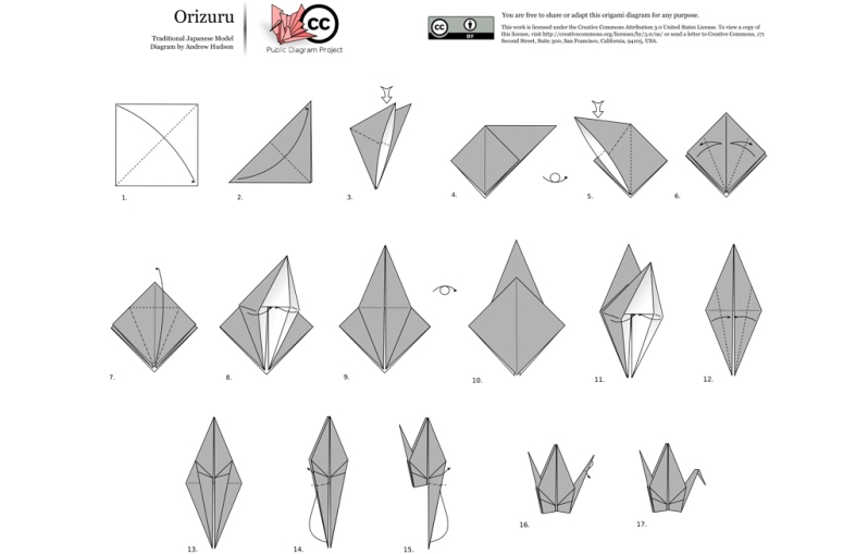 how-to-fold-an-origami-crane-how-to-make-an-easy-origami-crane-template (1)